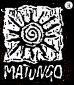 Matungo® Design